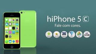 hiphone5c