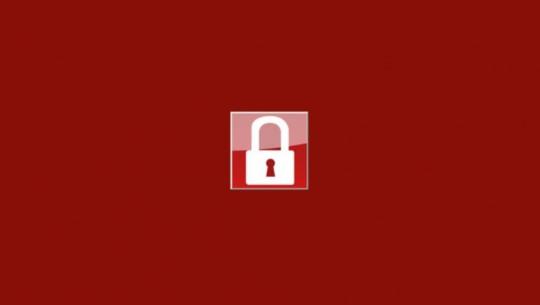 malware-wannacry