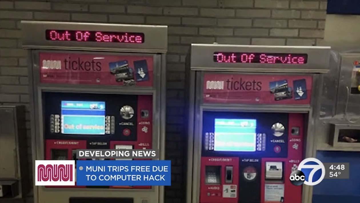 metro-sao-francisco-hackeado