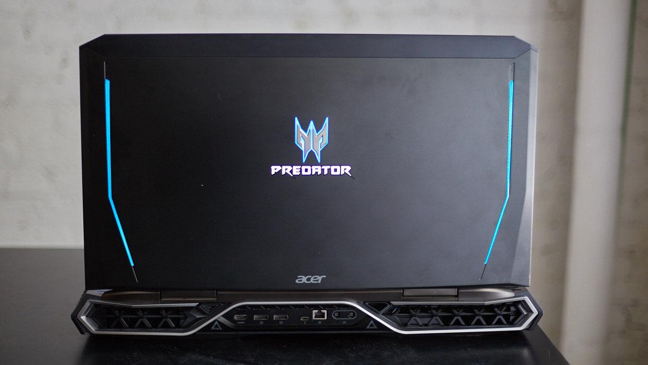 predator_traseira