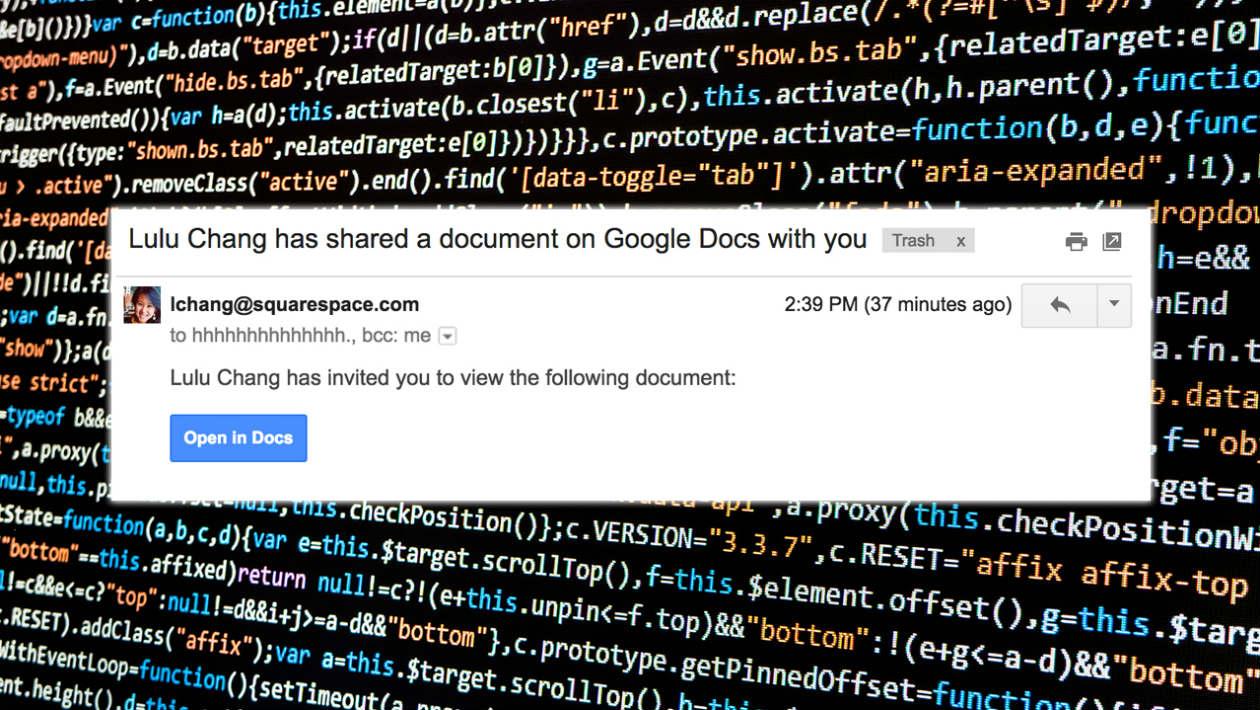 scam-phishing-docs