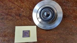 speaker-grafeno
