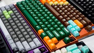 teclado-1