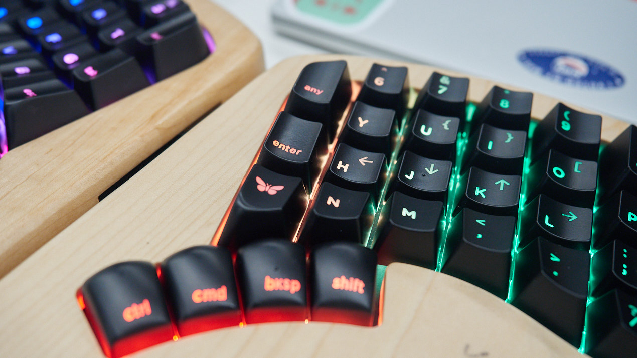 teclado-14