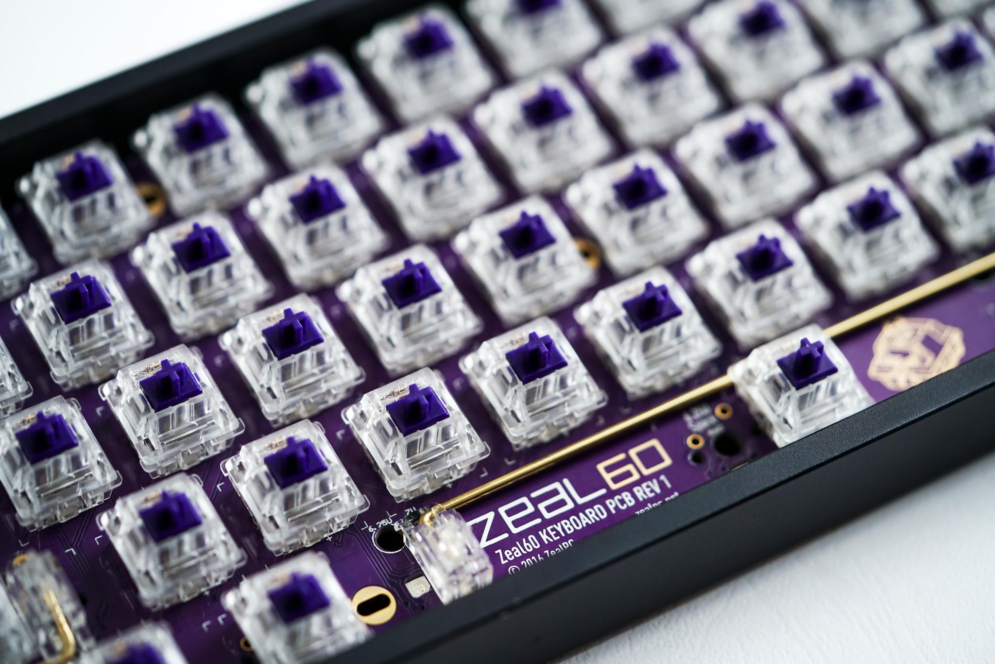 teclado-17