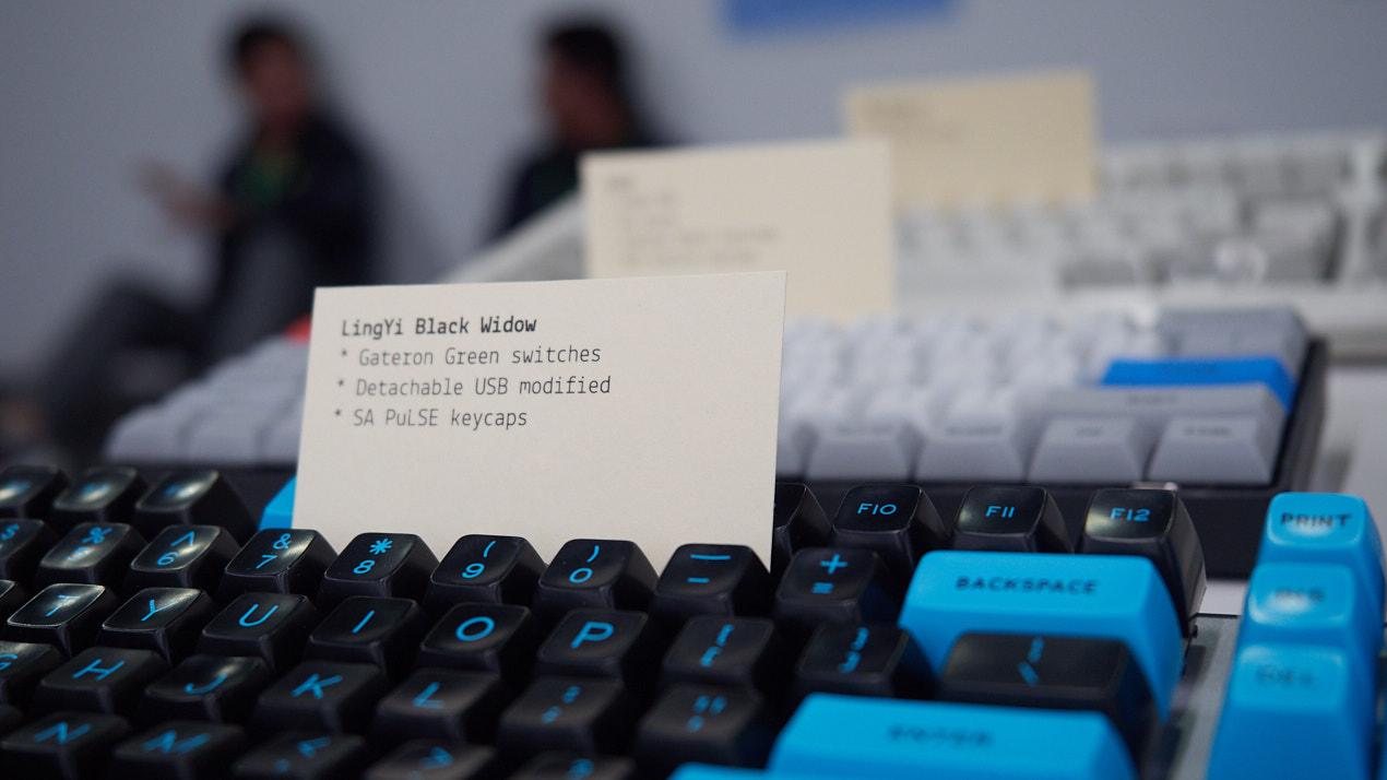 teclado-18