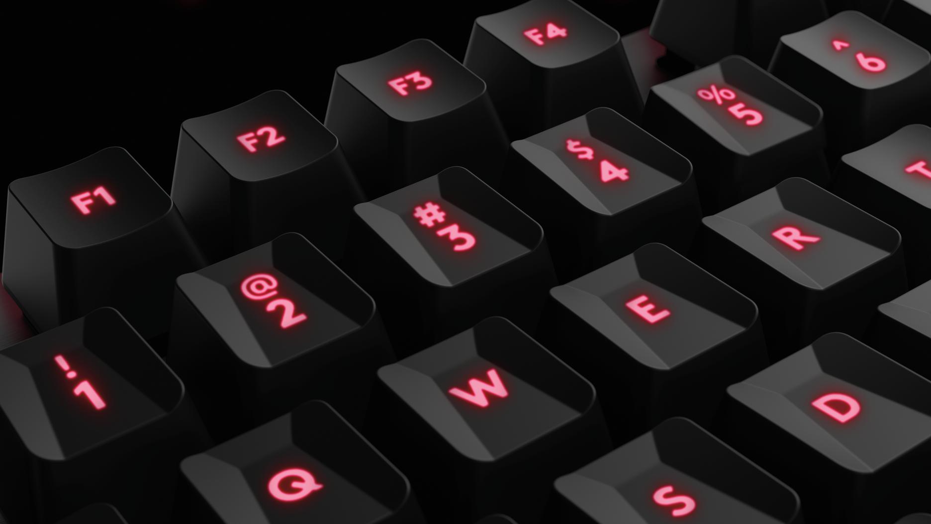 teclado-19