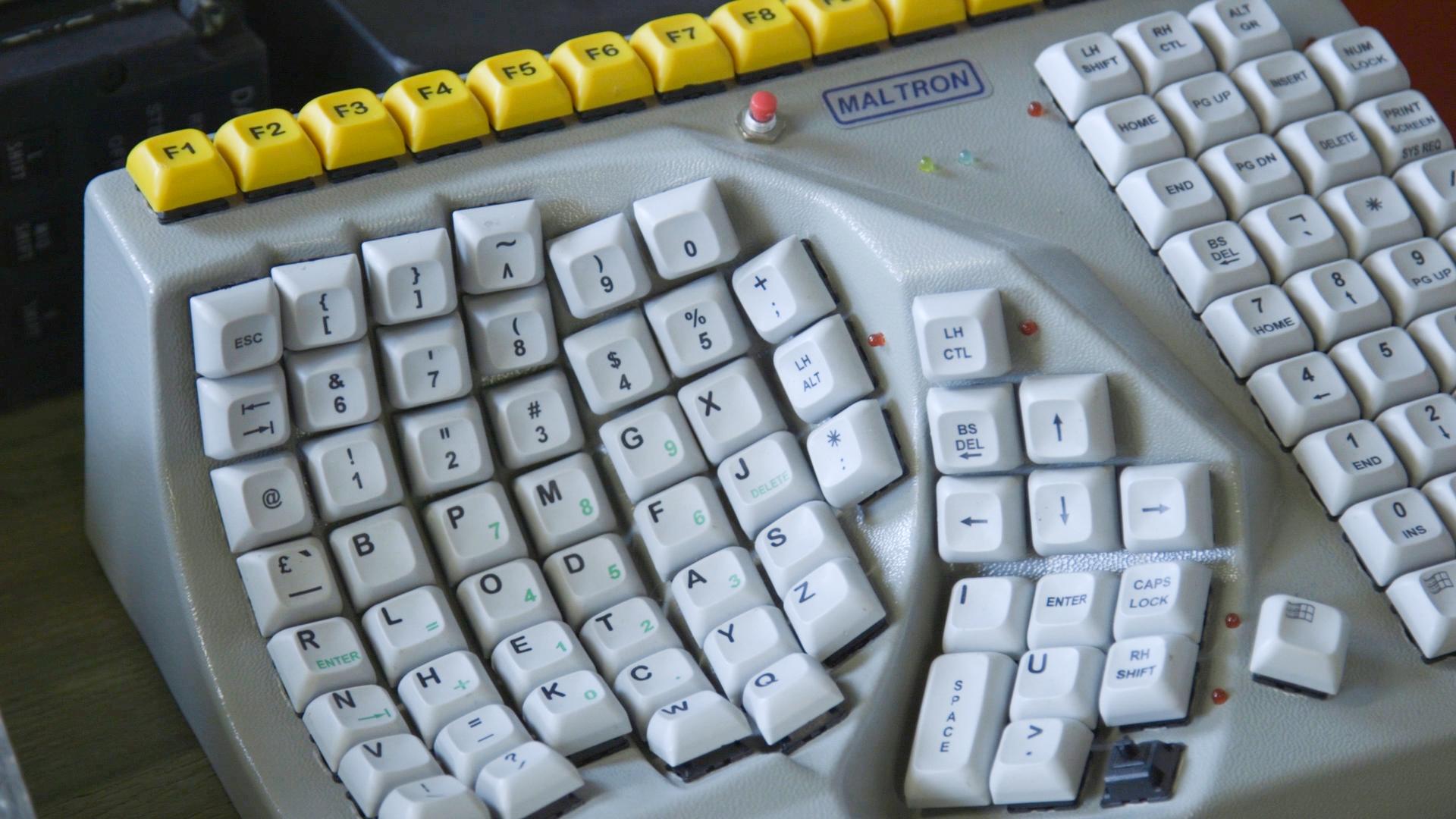 teclado-4