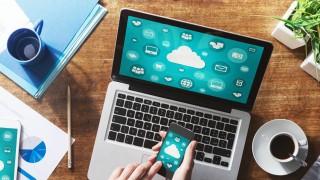 apps-desktop