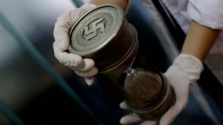 artefato-nazi-1
