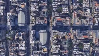 corrida-terra-google-earth