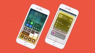 iOS-11-beta-publico