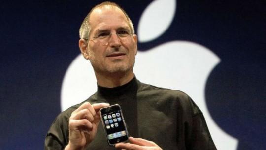 iphone-jobs