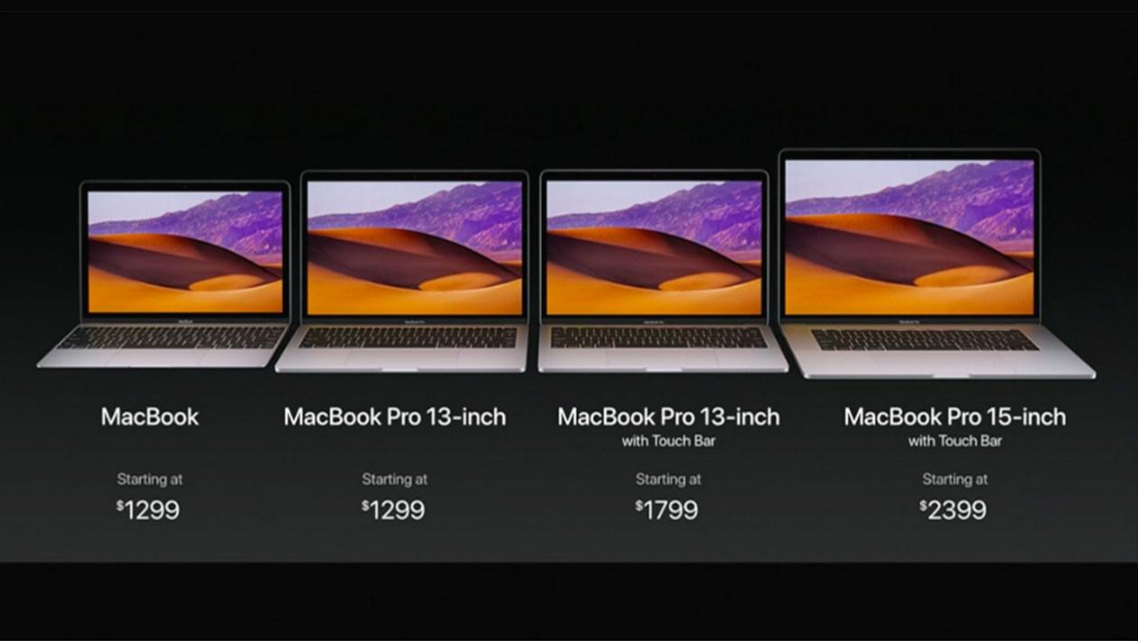 linha-notebooks-apple-2017