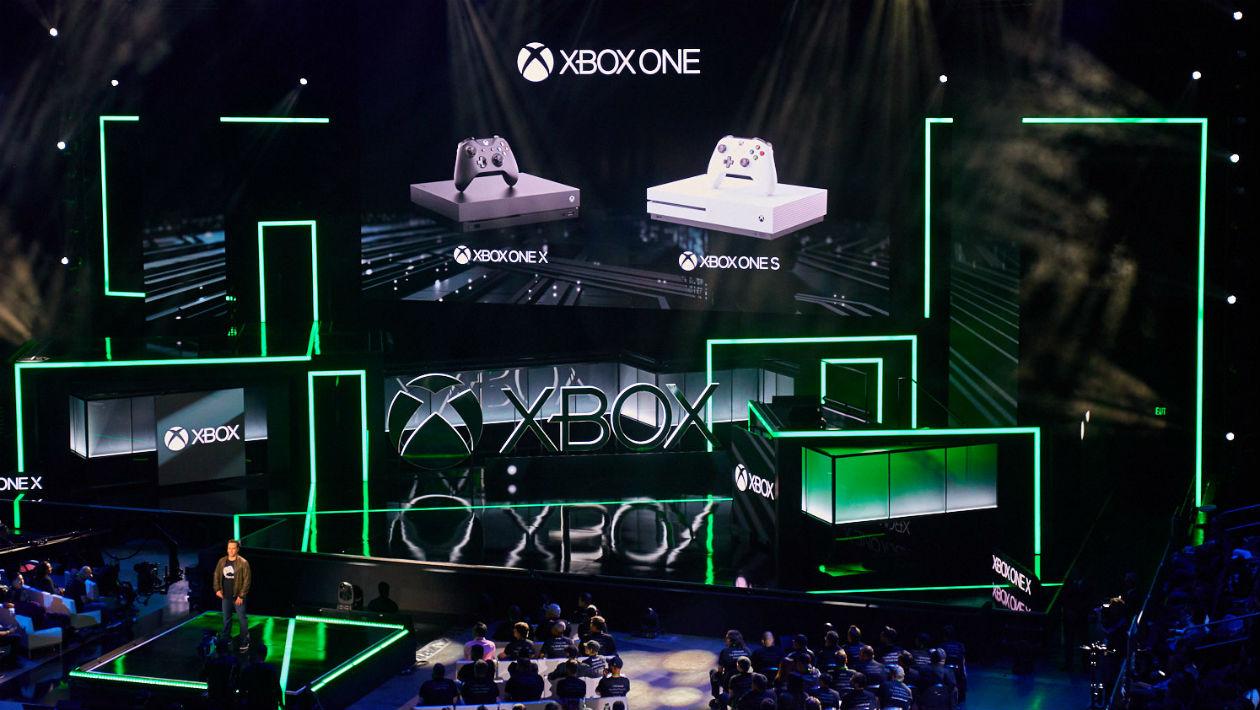 Alguém por favor conte para a Microsoft por que as pessoas compram consoles
