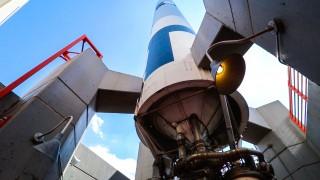 museu-espacial