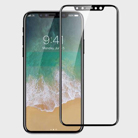protetor-tela-iphone