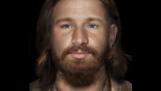 reconstrucao-facial