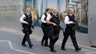 reino-unido-terrorismo