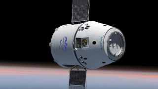 spacex-reciclada