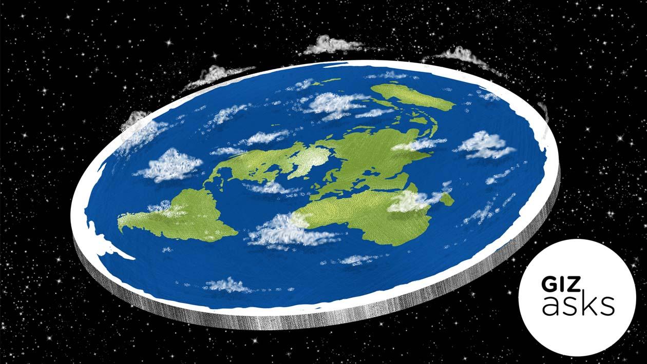 [Imagem: terra-plana.jpg]