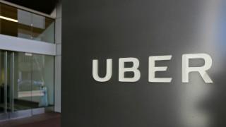 uber-1