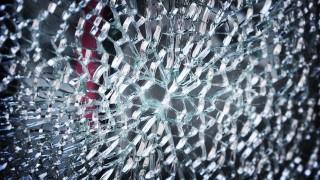 vidro-quebrado