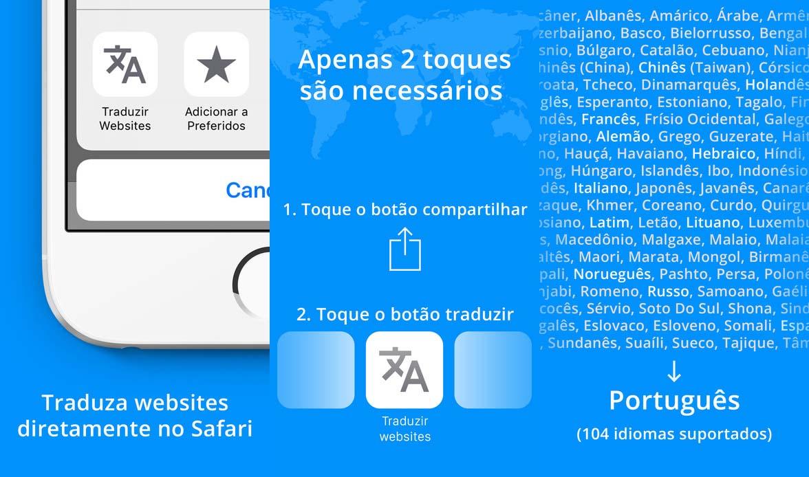 app-traducao