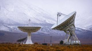 astronomia-antenas