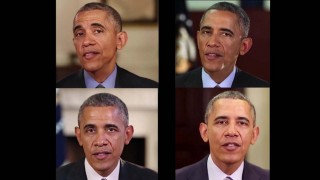 barack-obama-discurso