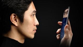 biometria-samsung