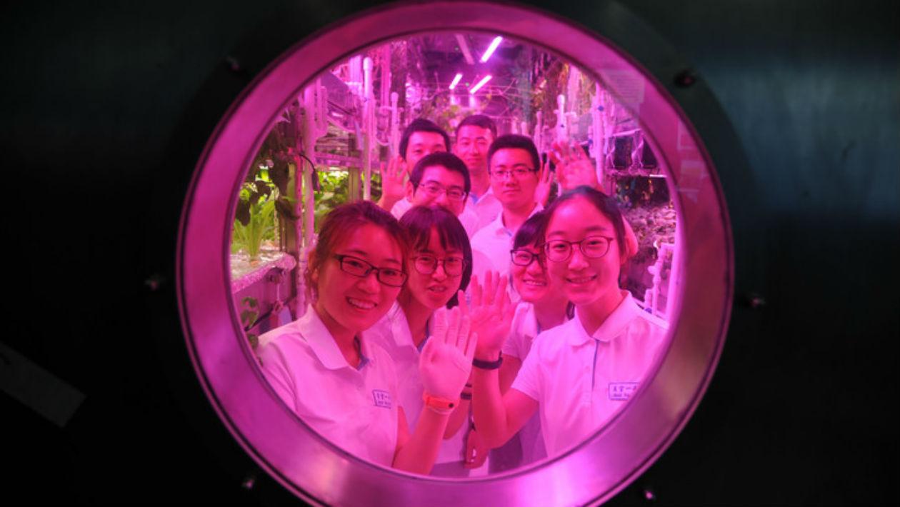 china-estudantes