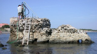 concreto-roma-antiga