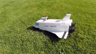 controle-remoto-aeronave
