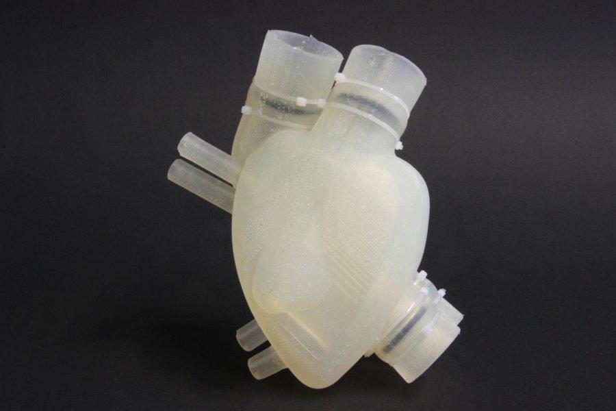 coracao-silicone