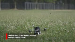 drone-mais-rapido-do-mundo