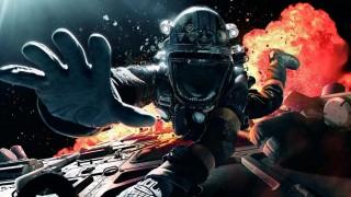espaço-morte