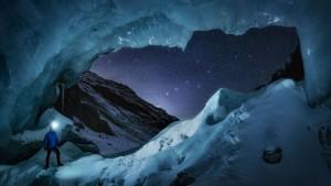 As melhores fotos de astronomia do ano vão te transportar para outro mundo
