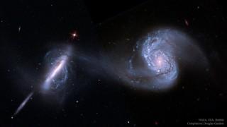 galaxia-metade
