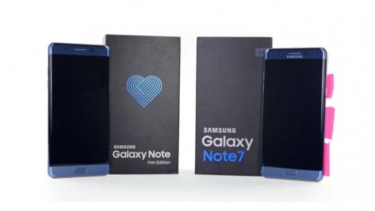 galaxy-note-7-f-e