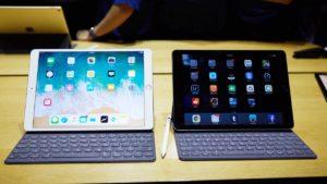 Novos iPad Pro chegam ao Brasil com preços que vão de R$ 4.999 a R$ 9.599