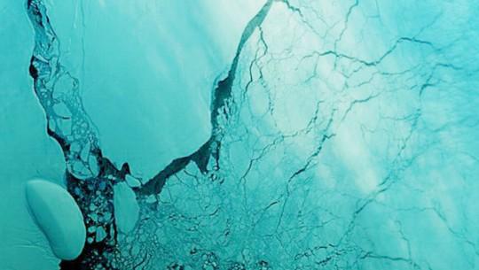 iceberg-antartida