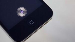 Mulher processa Apple por iPhone 4S defeituoso que teria iniciado um incêndio em sua casa