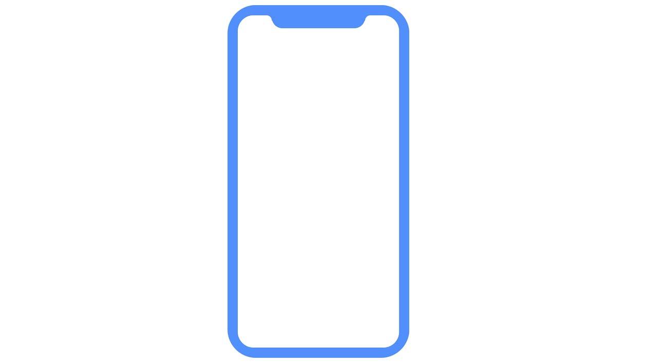 iphone-8-desenho1