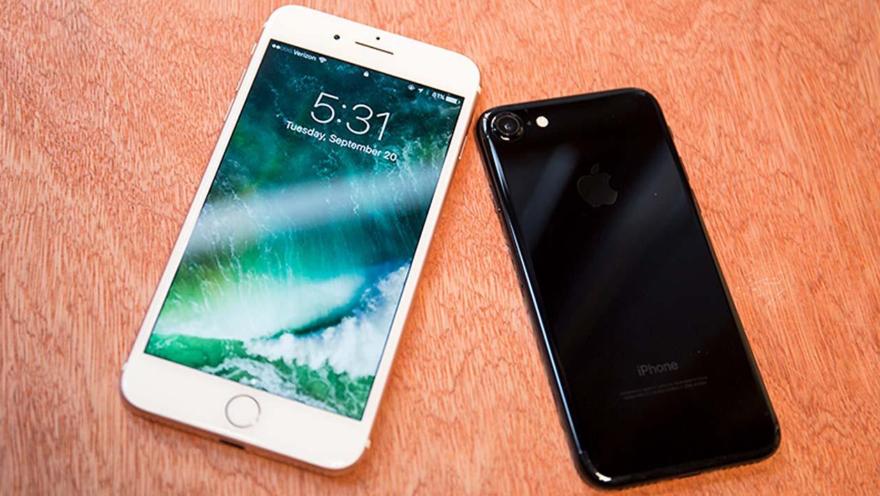 iphone-tela