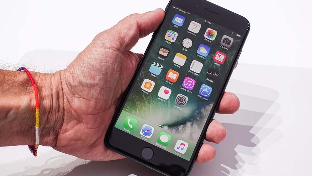 iphone-tela2