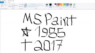 morte-paint