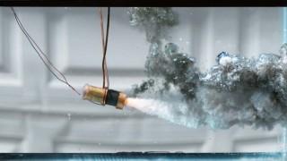 motor-agua