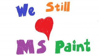 ms-paint