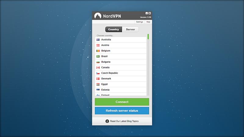 navegador-anonimo-4